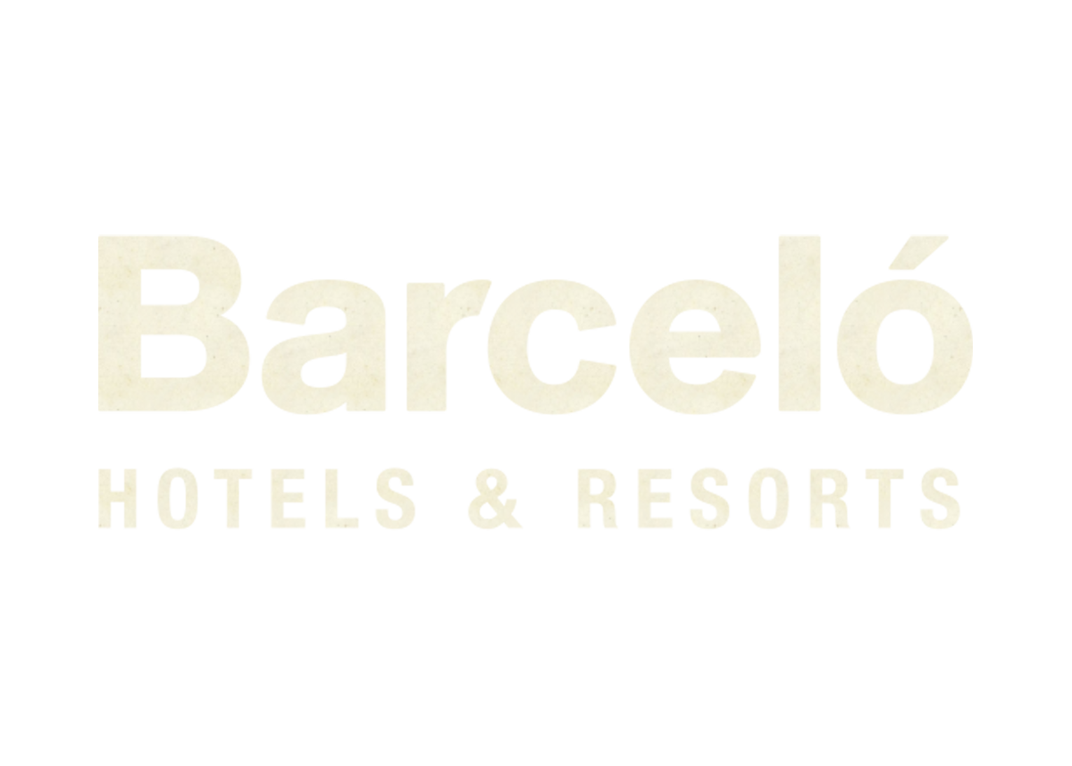 Barcelo-bn.png